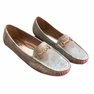 🌟 HOST PICK🌟NEW Loafer style flats